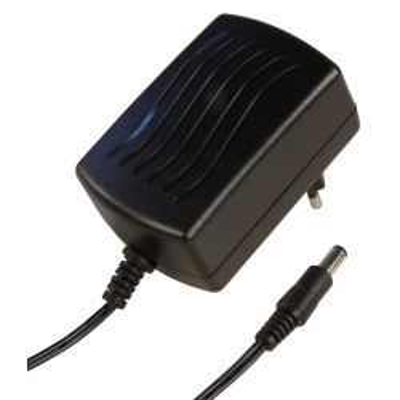 Stecker-Netzgerät McPower SNG-1221 Switchmode, 12V=,...