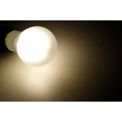 LED Filament Glühlampe McShine Filed, E27, 4W, 420...