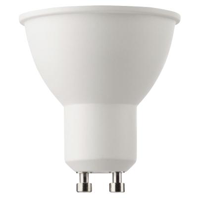 LED-Strahler GU10, 6,5W, 430lm, 2700K, warmweiß