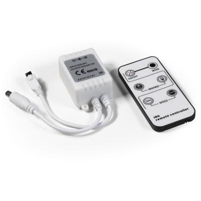 Controller McShine für LED Stripes, Ein/Aus, mit...