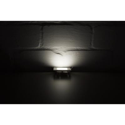 LED-Panel McShine LP-612SN, 6W, 120x120mm, 300 lm, 4000K,...