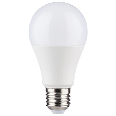 LED Glühlampe HD95 E27, 7W, 470lm, 2700K,...