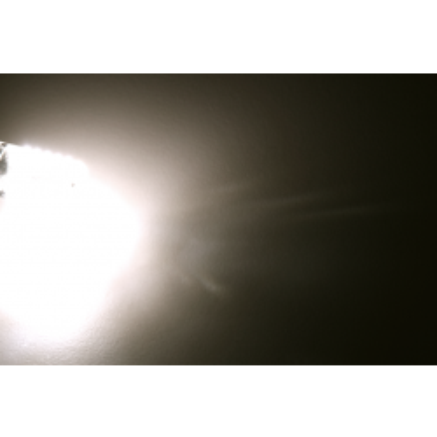 LED-Stiftsockellampe McShine Silicia, G4, 2W, 160 lm,...