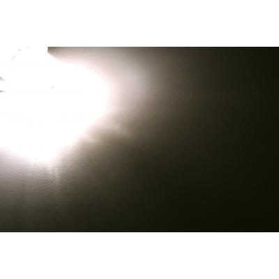 LED-Stiftsockellampe McShine Silicia, G9, 3W, 320 lm,...