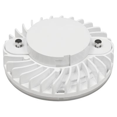 LED-Strahler McShine LS-853, GX53, 8W, 800lm,...