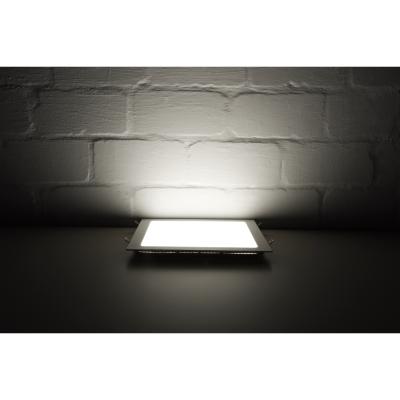 LED-Panel McShine LP-2430SN 24W, 300x300mm, 1.580 lm,...