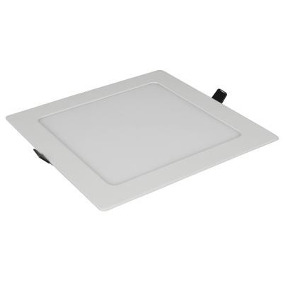 LED-Panel McShine LP-1519SW, 15W, 190x190mm, 950 lm,...
