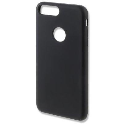 4smarts CUPERTINO Silicone Case für iPhone 7/8/SE,...