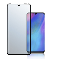 4smarts Second Glass Curved 3D für Huawei P30 Pro,...