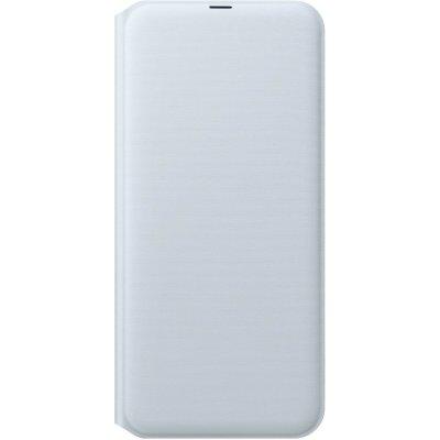 Samsung Galaxy A50 - Wallet Cover EF-WA505 | White |...