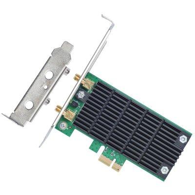 TP-Link Archer T4E AC1200 Wi-Fi PCI Express Adapter