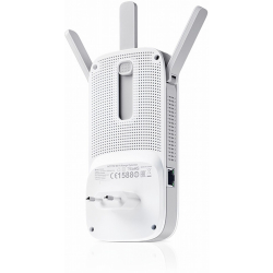TP-Link RE450 AC1750 WLAN AC Repeater