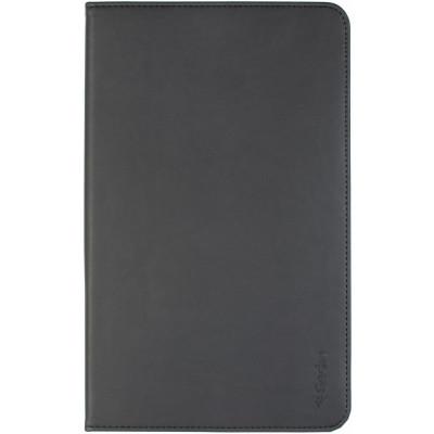 Gecko-Samsung Galaxy Tab A 10.1 Easy-click Cover | black...