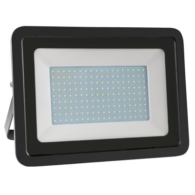 LED-Außenstrahler McShine Super-Slim 300W,...