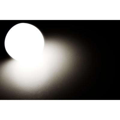 LED Renovierleuchte McShine, 15W, 1.250lm, 220°,...