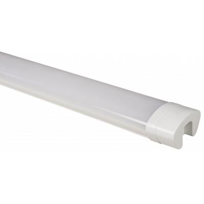 LED Feuchtraumleuchte McShine FL-01, IP65, 1.700 lm,...