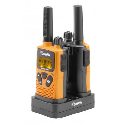 DeTeWe - Funkgerät Outdoor 8500