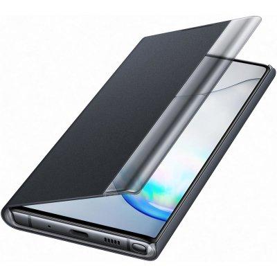 Samsung Clear View Cover EF-ZN970 für Galaxy Note...