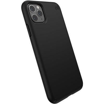 SPECK Presidio Pro Cover für iPhone 11 Pro Max |...
