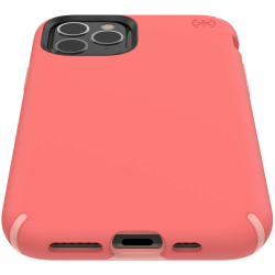 SPECK Presidio Pro Cover iPhone 11 Pro | Parrot Pink |...