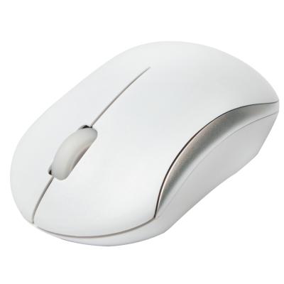 PC-Desktop-Set LogiLink PRO, USB Maus und Tastatur mit...