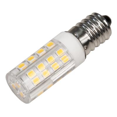 LED-Kolbenlampe McShine, E14, 3,5W, 300lm, 4000K,...