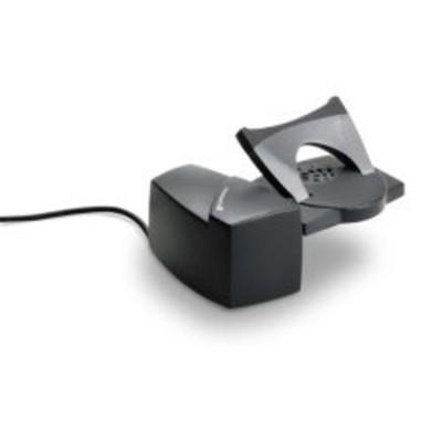 Poly HL-10 Mechanischer Handhörer-Lifter für...