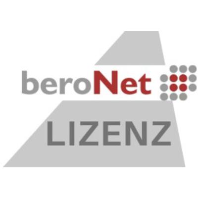 BNCAPIFSC2 beroCAPI 2 Kanäle + Fax Service Conn. f....