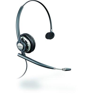 Poly Headset EncorePro HW710N monaural QD