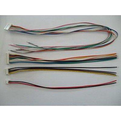 Kabel für snom PA1