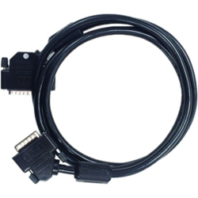 Brother PC-5000 Parallelport Kabel für HL-L5000D