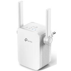 TP-Link RE305 AC1200 WLAN AC Repeater