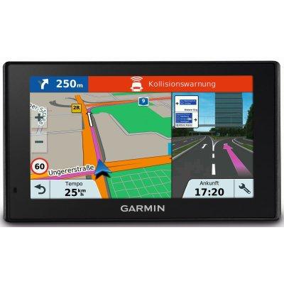 Garmin DRIVE Assist 51 LMT-S EU