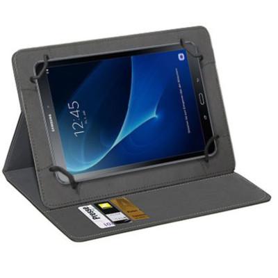 """PEDEA Uni Tablettasche bis 220x140x18 mm (bis 8""""),..."""