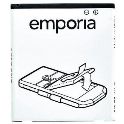 emporiaAK-V99 Ersatzakku