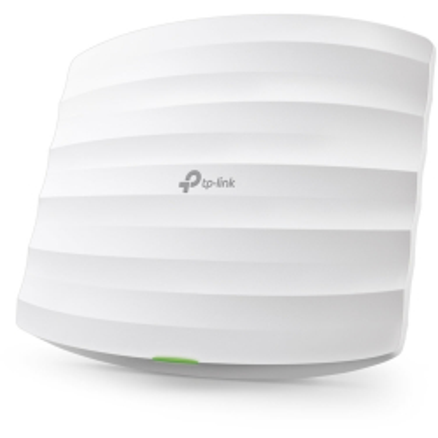 TP-Link EAP115 2,4 GHz 300MBit/s WLAN Access Point