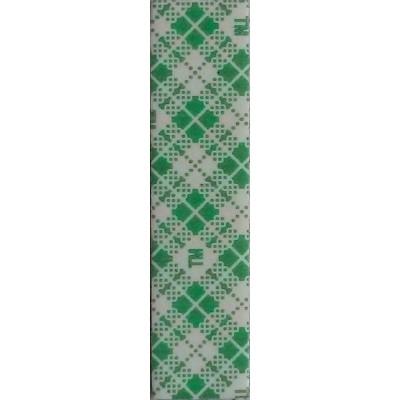 LUPUS - Klebepad Fenster-/Türkontakt - Magnet