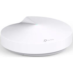 TP-Link Deco M5 (1er Pack) AC1300 Whole-Home WLAN Access...
