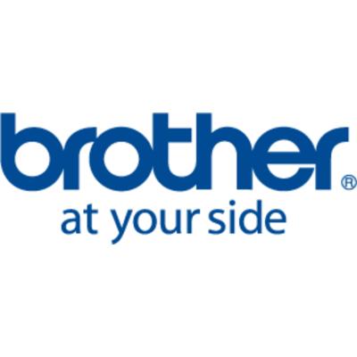 Brother FH-2000 Filterhalterung