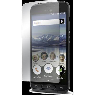 Doro Screen Protector für Doro 8040