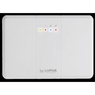 LUPUS - Funkrepeater V2