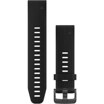 Garmin Ersatzarmband QuickFit® 20-Uhrenarmbänder...
