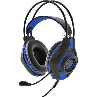 "PEDEA Gaming-Headset ""FirstOne"" inkl. Mikrofon,..."