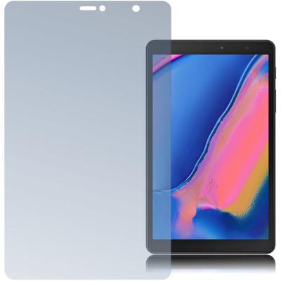 4smarts Second Glass 2.5D für Samsung Galaxy Tab A...