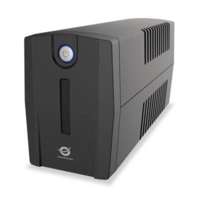 Conceptronic ZEUS 650VA 360W UPS