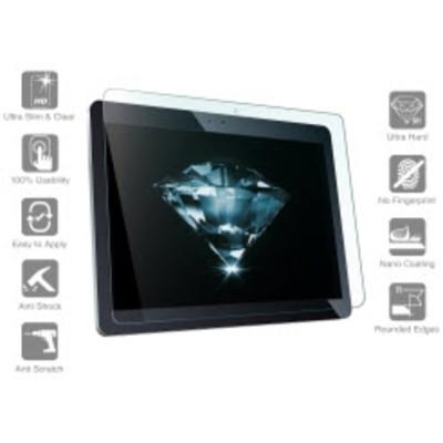 4smarts Second Glass 2.5D für Apple iPad 10.2/iPad...