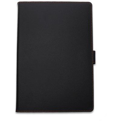 4smarts Universal Flip-Tasche DailyBiz für Tablets...