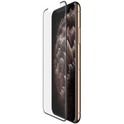 Belkin Screenforce® TemperedCurve iPhone 11 Pro...