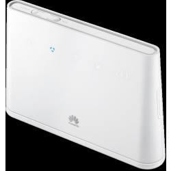 Huawei B311s-221  stat. LTE Router 4G 150Mbps DL...