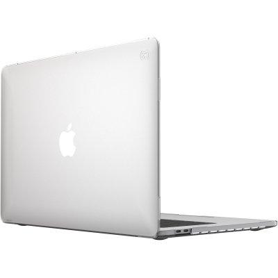 SPECK Smartshell Hard Case für MacBook Pro...